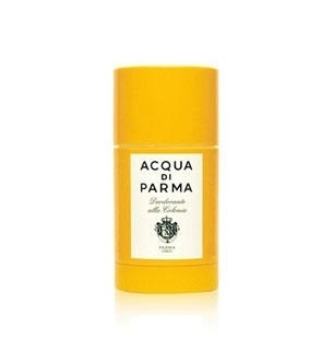 Acqua di Parma Colonia Deo Stick