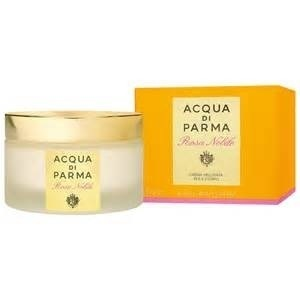 Acqua di Parma Rosa Nobile Luxurious Body Cream